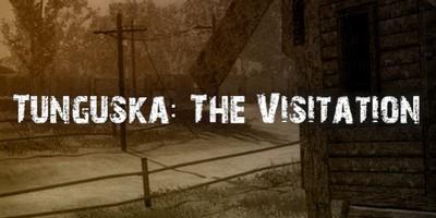 Трейнер на Tunguska - The Visitation