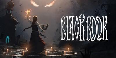 Трейнер на Black Book