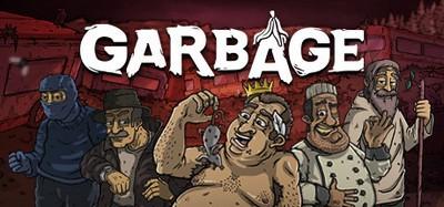 Трейнер на Garbage