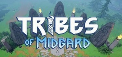 Трейнер на Tribes of Midgard