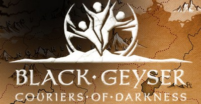 Трейнер на Black Geyser - Couriers of Darkness