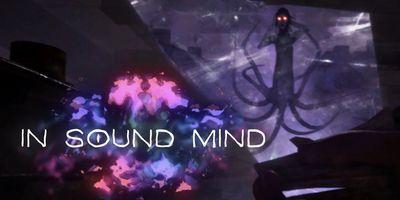 Трейнер на In Sound Mind