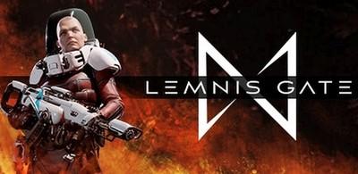 Трейнер на Lemnis Gate
