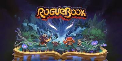 Трейнер на Roguebook