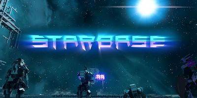Трейнер на Starbase