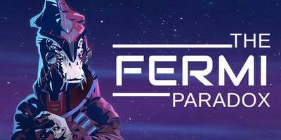 Трейнер на The Fermi Paradox
