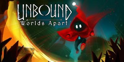 Трейнер на Unbound - Worlds Apart