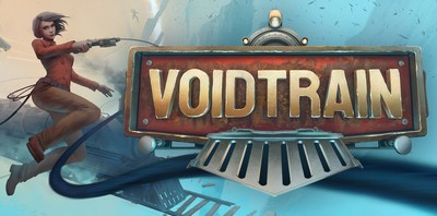 Трейнер на Voidtrain
