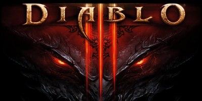 Чит на Diablo 3
