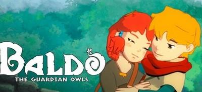 Трейнер на Baldo - The Guardian Owls