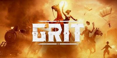 Трейнер на GRIT