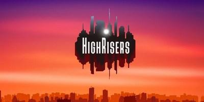Трейнер на Highrisers