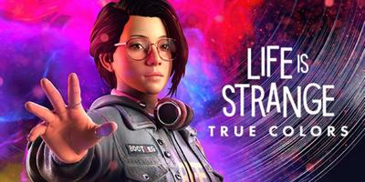 Трейнер на Life is Strange - True Colors