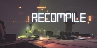 Трейнер на Recompile