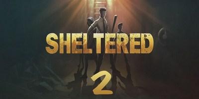Трейнер на Sheltered 2