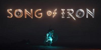 Трейнер на Song of Iron