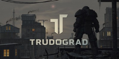 Трейнер на ATOM RPG - Trudograd
