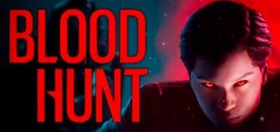 Трейнер на Bloodhunt