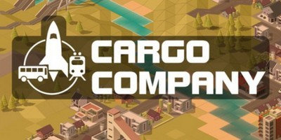 Трейнер на Cargo Company