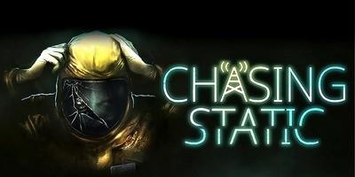 Трейнер на Chasing Static
