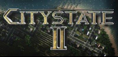 Трейнер на Citystate 2