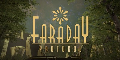 Трейнер на Faraday Protocol