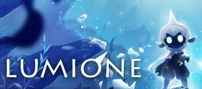 Трейнер на Lumione