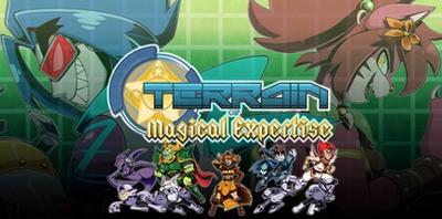 Трейнер на Terrain of Magical Expertise