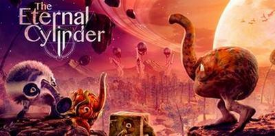 Трейнер на The Eternal Cylinder