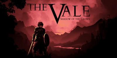 Трейнер на The Vale